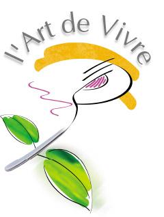 L'Art de Vivre, Restaurant gastronomique à Tournefeuille